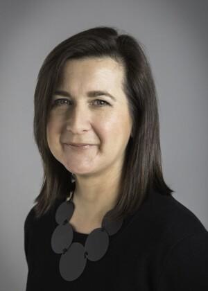 Eileen Pierce