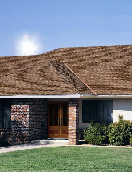 New Roofing Products From CertainTeed, DaVinci Roofscapes, Thor Systems, and Arrow Fastener