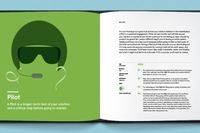 IDEO's Nonprofit Division is Crowdfunding a Human-Centered Design Book