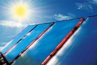 Solar 101: Grasping the Basics