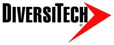 DiversiTech Corp. Logo
