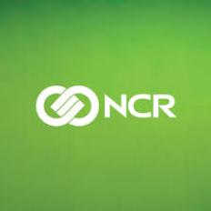 NCR Corp. Logo