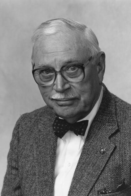 Alfred Lewis Aydelott