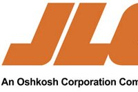 JLG Set to Introduce New Products and Forward-Looking Technologies at CONEXPO