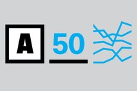 The Top 50 Firms in Business, Sustainability, and Design