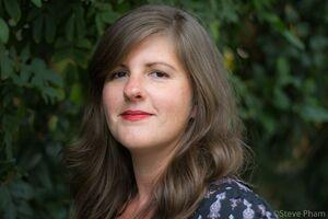Erin Ansley