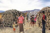 New Models for Disaster Housing