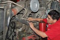 Repairing the Mechanic Shortage