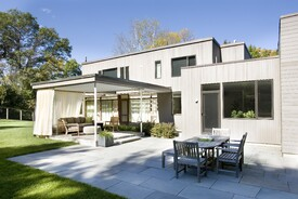 A Distinctive Home
