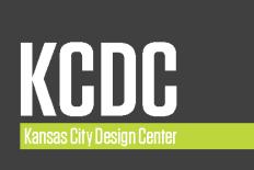 Kansas City Design Center Logo
