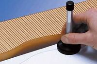 Product Watch: Easy Scriber