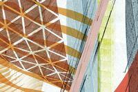 AIA Design: Do Algorithms Make Architecture?