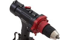 Horizon Spa & Pool Parts Presents Underwater Power Tools