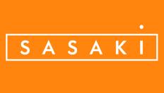 Sasaki Associates, Inc. Logo