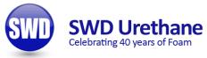 SWD Urethane Logo