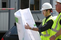 Five Tips for Builders to Retain Best Employees