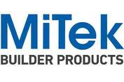 MiTek Introduces Builder Products Division