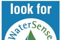 EPA's WaterSense label certifies outdoor water-use products