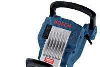 Bosch Power Tools Demolition Hammer