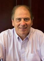 Charlie Gillman, owner, Gillman Home Center, Batesville, Ind.