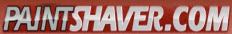 American International Tool Industries Logo