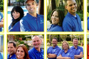 Pleatco Announces 2016 Perfect Pool Guy and Pool Gal Winners