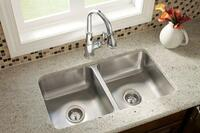 Moen's Brantford Faucet Now Features MotionSense
