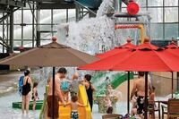 Federal EB-5 Program Helps Waterparks