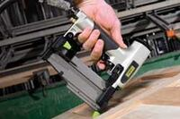 23-Gauge Pin Nailers