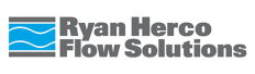 Ryan Herco Flow Solutions Logo