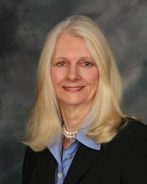 Dr. Marilyn Black