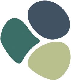 Connecticut Stone Supplies Logo