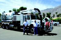 Orange county commits to alternative-fuel vehicles