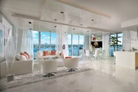 Luxury South Florida Condo Overcomes Foreclosure, Zoning Issues to Near 100% in Sales