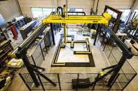 Top Eight Construction Technology Innovations of 2015