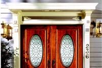 Interior & Entry Doors