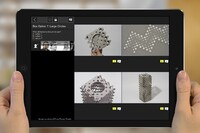 Morpholio Releases Crit, a Communications Platform for Designers