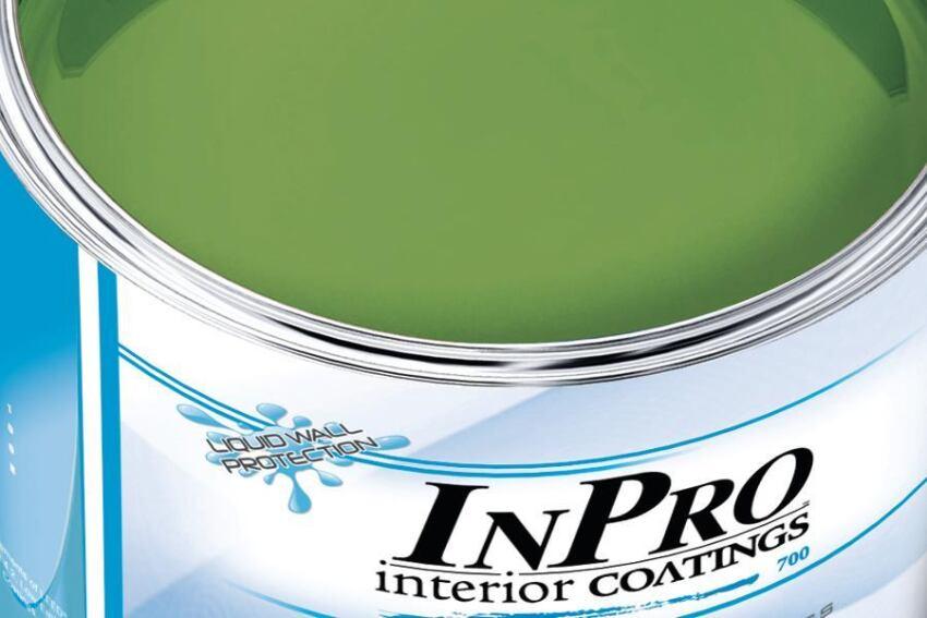 InPro Interior Coating 700
