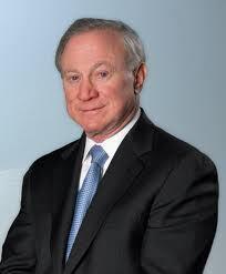 Larry Mizel, CEO of MDC Holdings