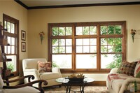 Pella Extends Warranty on Wood Windows and Patio Doors