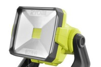 Ryobi One+ Hybrid LED Work Light