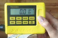 Technidea Corp. + ZipLevel Pro-2000