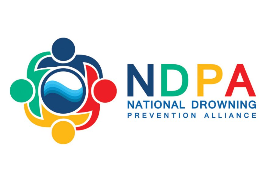 The new NDPA logo was revealed at the organization's annual Educational Conference in March.