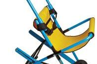 EVAC+CHAIR 600H from Water Safety Products