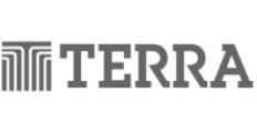 Terra Furniture, Inc. Logo