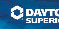 Dayton Superior Among the First to Comply with New OSHA Standard
