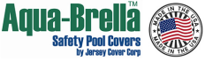 Jersey Cover Corp. Logo
