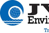 JWC Environmental to acquire FRC Systems International, expand solutions for industrial wastewater