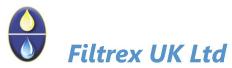 Filtrex, Inc. Logo