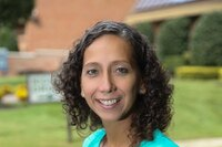 Aberdeen Township Names Sandra Caceres Public Works Director